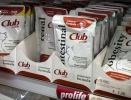 emporio_agricolo_lecco_club_prolife_gatto_1