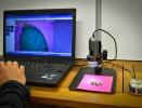 emporio_agricolo_lecco_microscopio_2