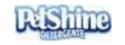 PetShine