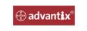 Advantix