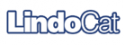 LindoCat